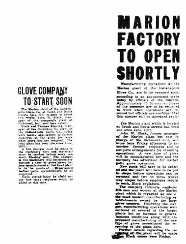 File:Glove Company Coming Articles.jpg