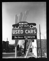 Howard Auto Sales Sign.jpg