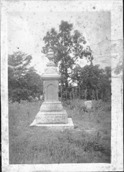 Frances Slocum Monument.jpg