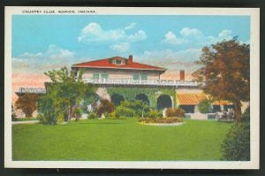 Country Club Postcard.jpg