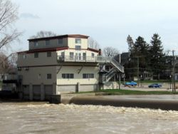 Renovated Charles Mill2.JPG