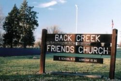 BackCreekSign.jpg