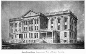 Teter Hall at Marion Normal.jpg