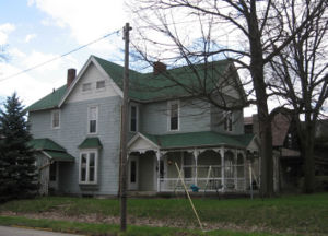 Meyer House.jpg