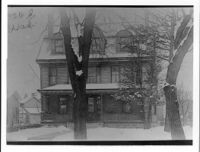 WebsterHouse1900.jpg