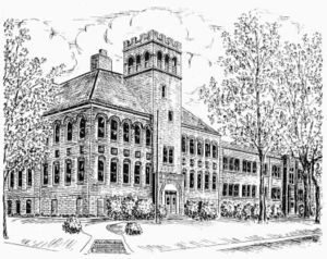 Fairmount High Drawing.jpg
